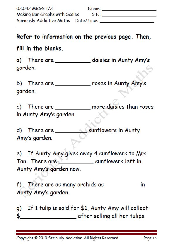 Worksheet Experience Seriously Addictive Mathematics – Than and then Worksheet